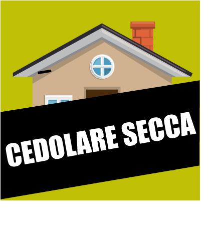 Mieli case cedolare secca 2018 2019 - Aliquota cedolare secca ...